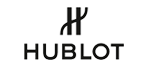 logo-hublot