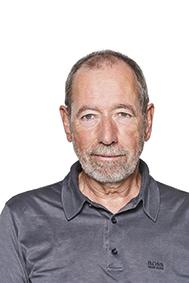 M. Gérard Moser title=
