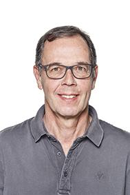 Prof. Serge Leyvraz title=
