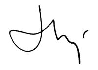 signature-leyvraz