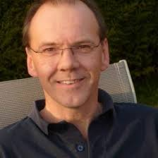 Prof. Radtke