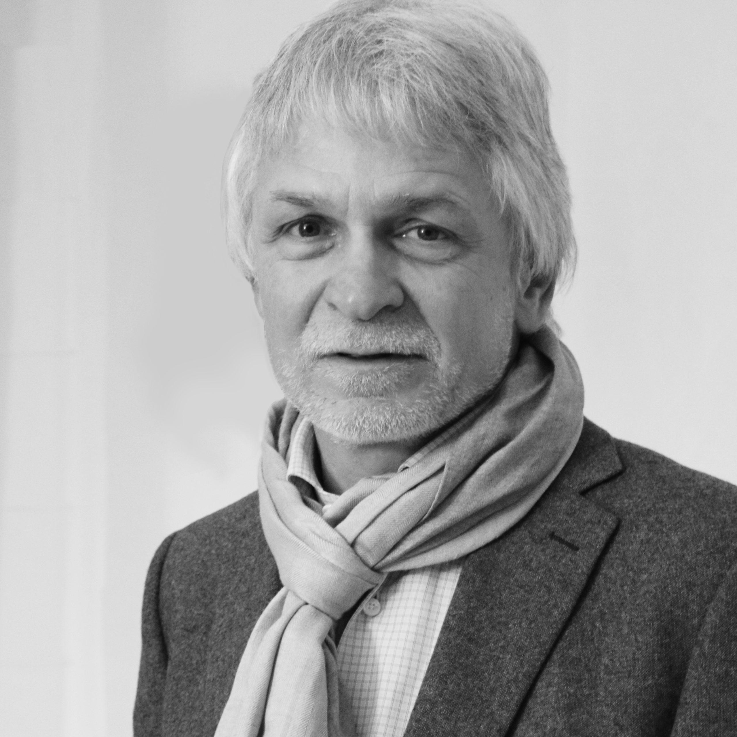 Monsieur Alain Maillard title=