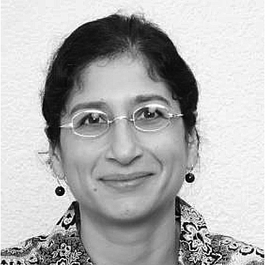 Professeure Maya Zumstein-Shaha title=