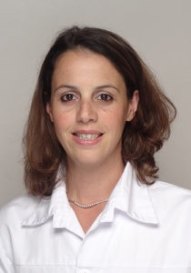 Dr. Labidi-Galy